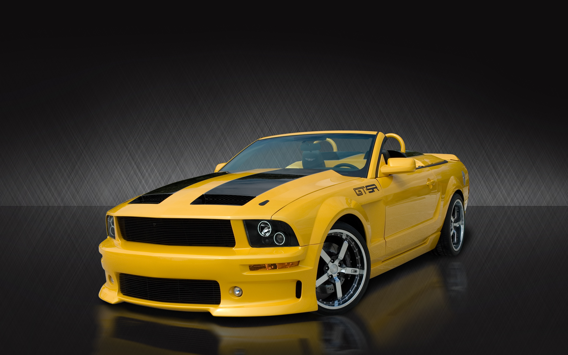aftermarket mustang aftermarket parts. Black Bedroom Furniture Sets. Home Design Ideas